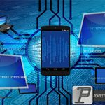 امنیت شبکه چیست ؟