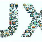 UX چیست؟ خلق تجربه کاربری بخش برای کاربر وبسایت شما