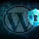 آموزش امنیت وردپرس۱: اهمیت تامین امنیت در وردپرس