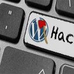 علت هک شدن سایت وردپرسی شما چیست؟ ۷ دلیل عمده