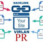 Backlinks بک لینک چیست و چه تاثیری در رتبه بندی موتور جستجوگر (سئو) دارد؟
