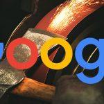 الگوریتم SMITH گوگل چیست؟ نسخه پیشرفته الگوریتم BERT