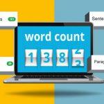 آیا تعداد کلمات متن در سئو وب سایت تاثیری دارد؟